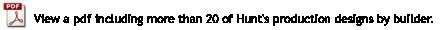 Open PDF Document